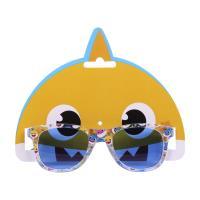 SUNGLASSES BABY SHARK 1