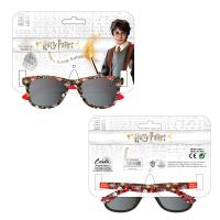 GAFAS DE SOL HARRY POTTER 6