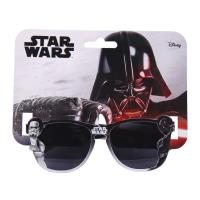 SUNGLASSES STAR WARS 1
