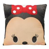 CUSHION TSUM TSUM