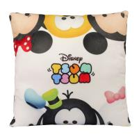 CUSHION TSUM TSUM 1