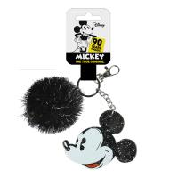 KEY CHAIN ACRILICO MICKEY