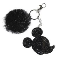 KEY CHAIN ACRILICO MICKEY 1