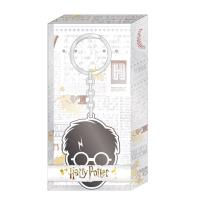 KEY CHAIN PREMIUM HARRY POTTER
