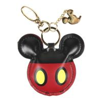 KEY CHAIN 3D MICKEY 1