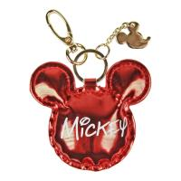 KEY CHAIN MICKEY 1