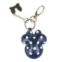 KEY CHAIN 3D MINNIE 1