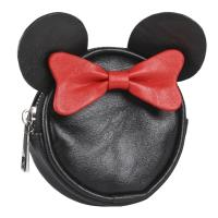 CARTERA MONEDERO MINNIE