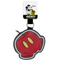 KEY CHAIN COIN PURSE MICKEY