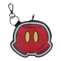 KEY CHAIN COIN PURSE MICKEY 1