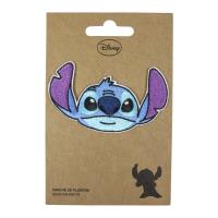 PATCH DISNEY STITCH
