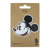 PATCH MICKEY