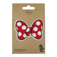 PATCH MINNIE