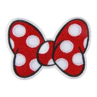 PATCH MINNIE 1