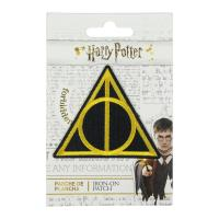 PATCH (Parche) HARRY POTTER