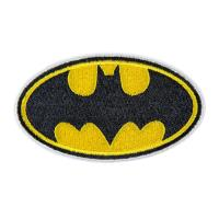 PATCH BATMAN 1
