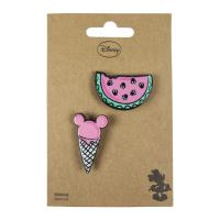BROOCH MINNIE