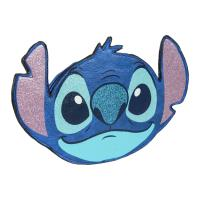 CARTERA MONEDERO POLIPIEL DISNEY STITCH