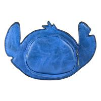 CARTERA MONEDERO POLIPIEL DISNEY STITCH 1