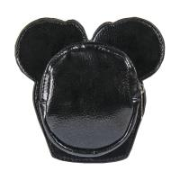 CARTERA MONEDERO POLIPIEL MINNIE 1
