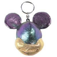 KEY CHAIN PELUCHE MICKEY 1