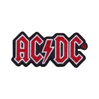 PATCH ACDC 1