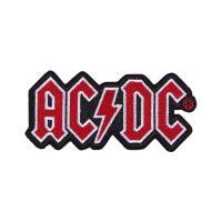 REMENDO ACDC 1