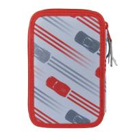 TROUSSE TRIPLE GIOTTO PREMIUM CARS 3 1