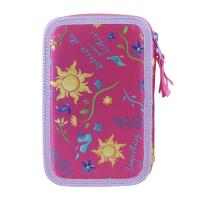 TROUSSE TRIPLE GIOTTO PREMIUM TANGLED 1