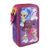 PLUMIER TRIPLE GIOTTO PREMIUM SHIMMER AND SHINE 1