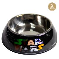 DOGS BOWLS S STAR WARS
