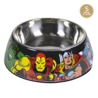 DOGS BOWLS  S MARVEL