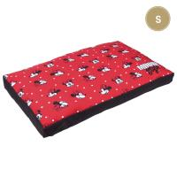 DOG MAT / DOG MATTRES S MINNIE