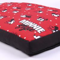 DOG MAT / DOG MATTRES S MINNIE 1
