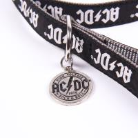 DOG LEAD M ACDC 1