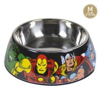DOGS BOWLS  M MARVEL