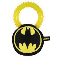 DOG TEETHERS BATMAN