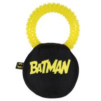 DOG TEETHERS BATMAN 1