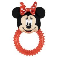 DOG TEETHERS MINNIE