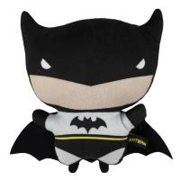 DOG TOYS BATMAN