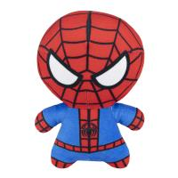 DOG TOYS SPIDERMAN