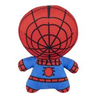DOG TOYS SPIDERMAN 1