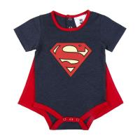 GIFT PACK 4 PIECES SUPERMAN 1
