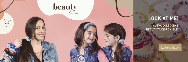 beautySS22
