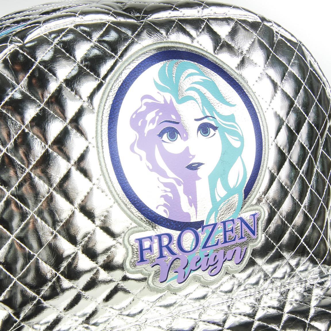 CRD - Mochila Casual Frozen II reign