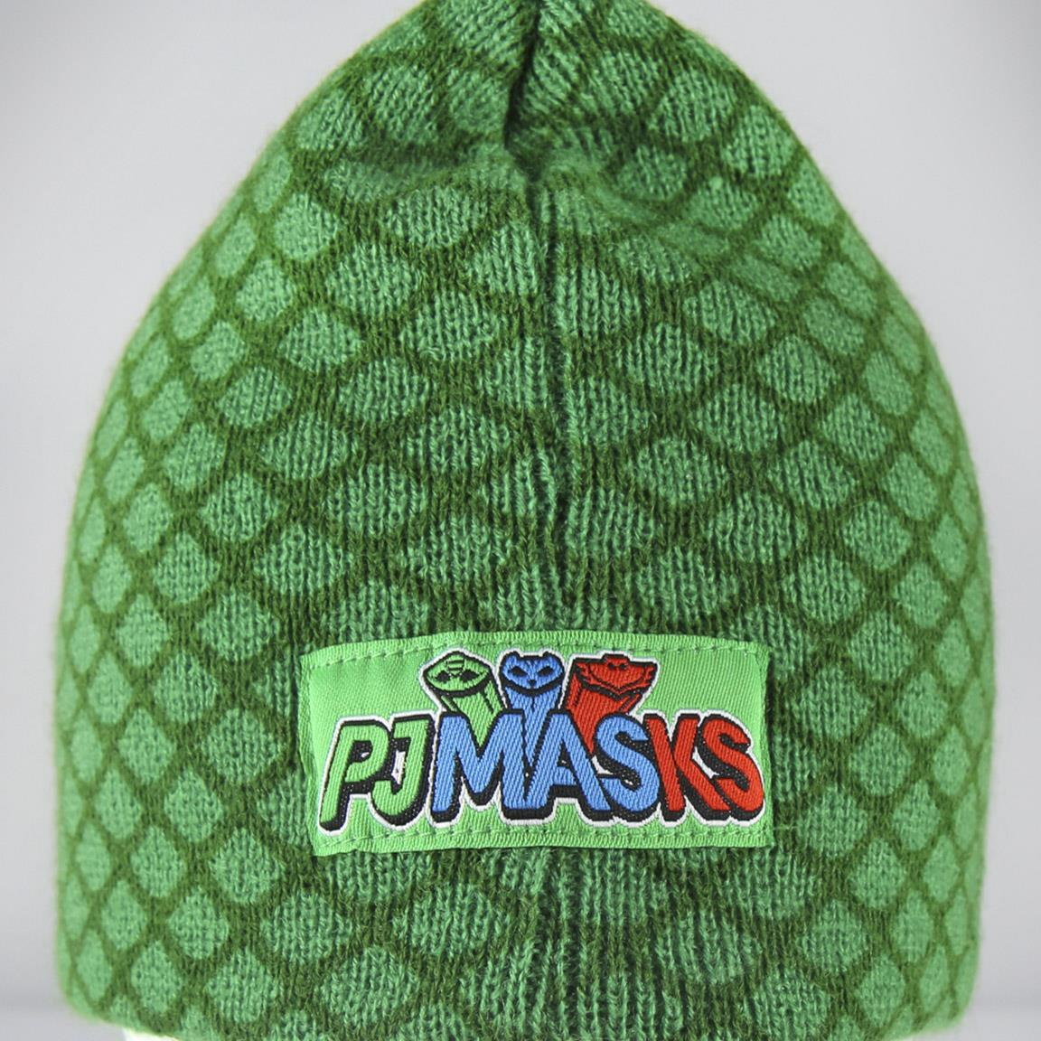Manufacturer and wholesaler of HAT MASK PJ MASKS GEKKO - CERDÁ 8b5d602e97b