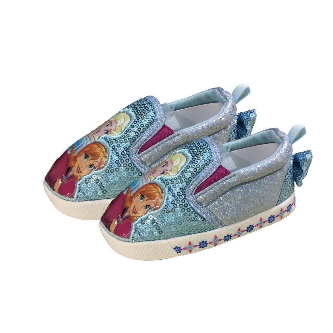 separation shoes a494b b427e Produttore e grossista di SCARPE DA CASA FRANCESITA FROZEN ...