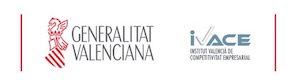GENERALITAT VALENCIANA - IVACE