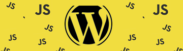 blog post su web design e sviluppo Wordpress: Come inserire codice JavaScript in un post specifico