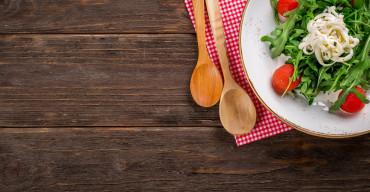 Restaurants, Lebensmittel & Getränke